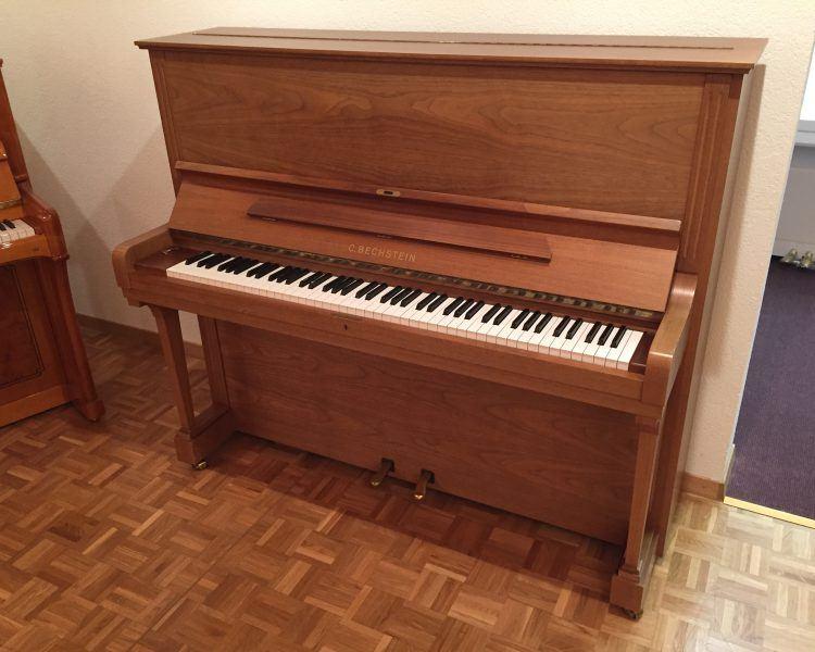 Piano herzig ag produktkategorien klaviere occasion for Yamaha clavinova clp 950 price